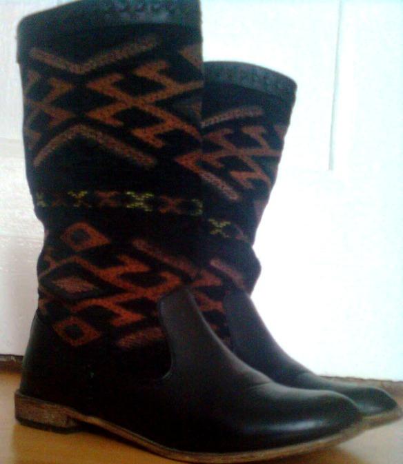 boots maja