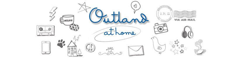 Outland at Home