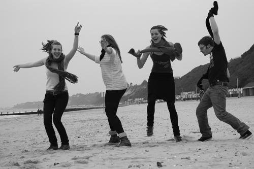 the-four-small-beach-dancers1