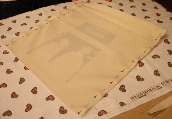 Tote Bag 7