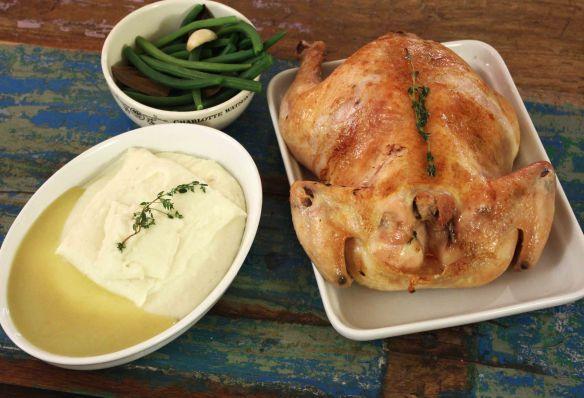 Chicken 11