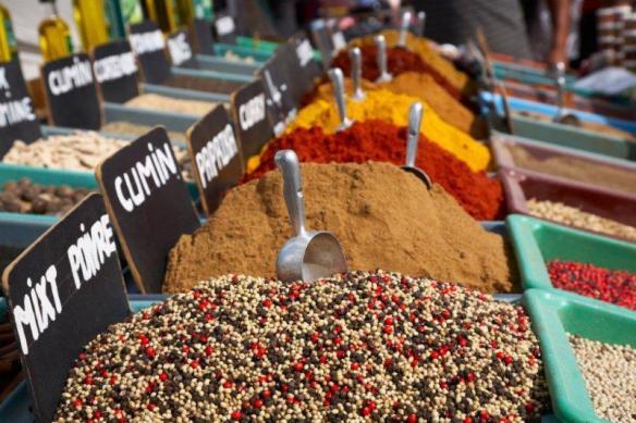 bulk-grains-buy-in-bulk-grains-bins.-v.-SM