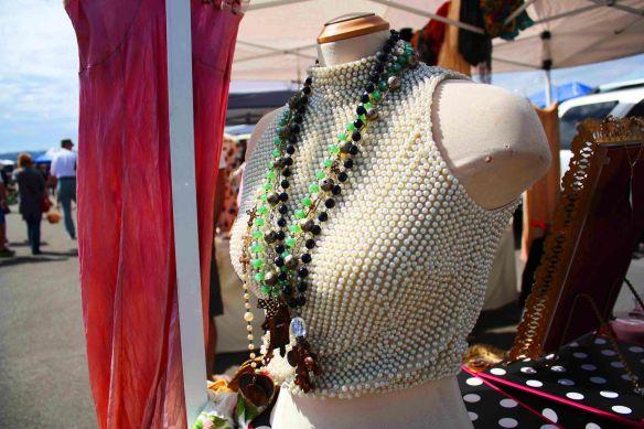 Irvine Markets4