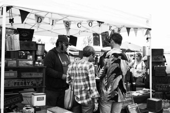 Irvine Markets8