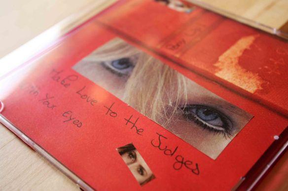 Music mail 3