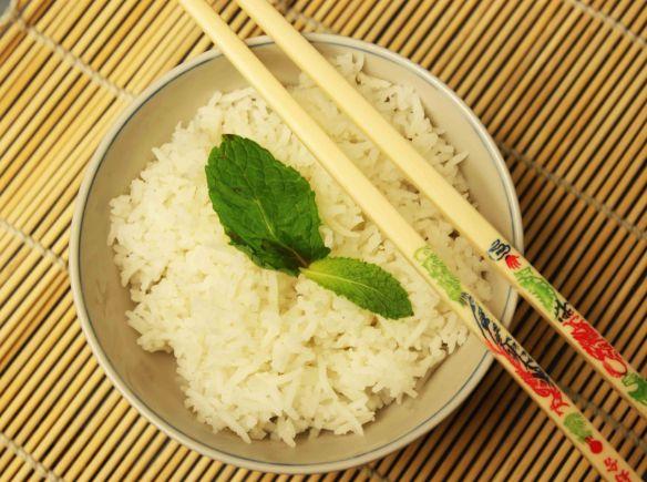 Rice 0
