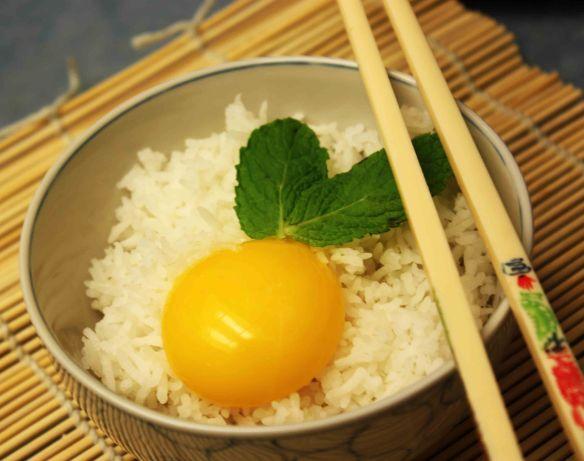 Rice 7